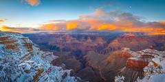 Canyonlands National Park South Side Utah Winter Trees Fine Art Landscape Photography Fuji GFX100! Elliot McGucken Master Medium Format Nature Photographer Moab! Fuji GFX100 & Fujinon GF Lens American Southwest Desert Art
