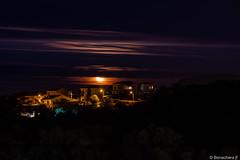 La pleine lune du 29 janvier-01