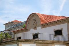Santiago de Compostela, Campus Vida USC