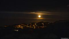 La pleine lune du 29 janvier-03