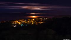 La pleine lune du 29 janvier-02
