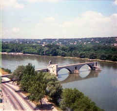 Avignon 1988 (6)
