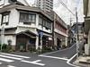 Photo:IMG_1996.jpg By tokyoescalator