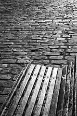textures - Photo of Marseille 2e Arrondissement