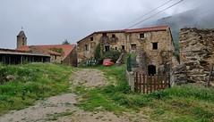 Montalba, Vallespir