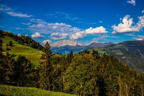 Graubünden0247Furna