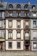 No. 12 Rue Georges Wodli, Strasbourg, Alsace, France - Photo of Strasbourg