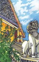 Wat Buddha