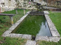Bourré (Loir-et-Cher)