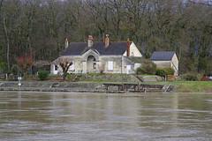 Bléré (Indre-et-Loire)
