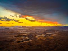 Mesa Arch Sunrise Canyonlands National Park Winter Fuji GFX100 Utah Fine Art Landscape Photography! Elliot McGucken Fine Art American West Landscape Nature Photography! Master Medium Format Fine Art Photographer! Fujifilm GFX 100 & Fujifilm FUJINON Lens!