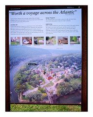 Harpers Ferry National Historical Park - USA -  America The Civil War Years.