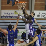 06/02/2021 Tabirako Baqué vs Santurtzi SK (EBA)