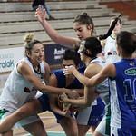 07/02/2021 Tabirako Baque Vs Leioa SBT (Primera División Femenina)