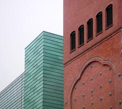 Hamburg City 5