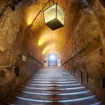 20190221: Castel Sant'Angelo (Castel Sant'Angelo) - https://www.flickr.com/people/67075858@N00/