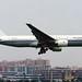 Air China | Boeing 777-200 | B-2063 | Guangzhou Baiyun (old)