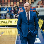 parma_kalev_ubl_vtb_ (7)