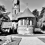Ayot St Peters by Dave Minty
