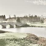 Brocket Park by Dave Minty
