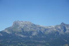 Platé @ Saint-Gervais-les-Bains