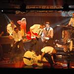 Concert_27112010_5