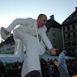 Carnaval_2007_39
