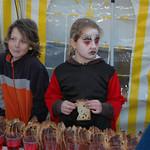 Carnaval_2007_36