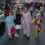 Carnaval_2007_26