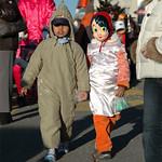 Carnaval_2007_11