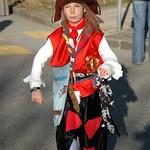 Carnaval_2007_10