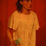 Comoedia_2011_31