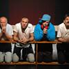ZAP_Revue_2010-2011_13