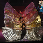 ZAP_Revue_2010-2011_17