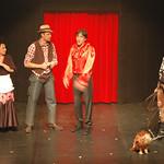 ZAP_Revue_2010-2011_1