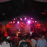 Country_2005_12
