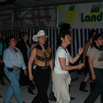 Country_2006_2