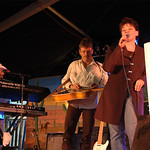 Country_2007_15