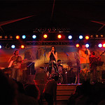 Country_2007_28