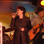 Country_2007_19