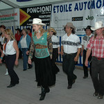 Country_2007_17