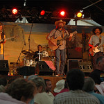 Country_2008_6