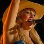 Country_2008_17