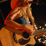 Country_2008_13