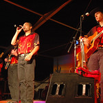 Country_2009_10