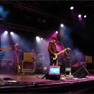 VnV_Festival_2007_16