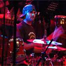 VnV_Festival_2007_8