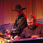 Country_2011_10