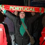 EuroLocle_3eme_match_3