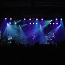 VnV_Festival_2009_4